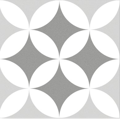 BARCELONA TRIUMPH 25x25