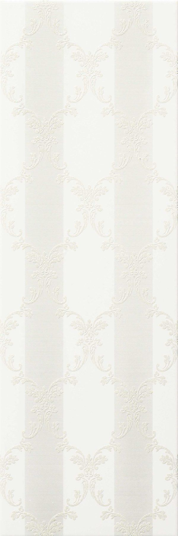 New England Bianco Quinta Victoria Dec