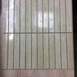 Мозаика,чип 23х150 мм, сетка 30х30 см.