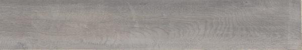 OPERA.TUDOR D015981 GRIGO 15x90