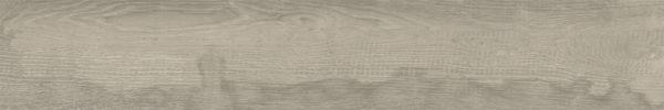 OPERA.TUDOR D015982 BEIGE 15x90