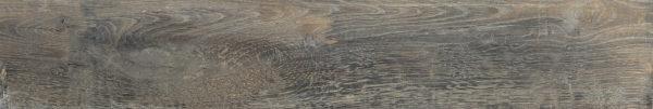 OPERA.TUDOR D015984 MARRON 15x90