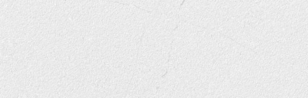 OSET. ARTISAN WHITE 31,5х99