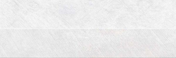 Metropol Zen Concept White