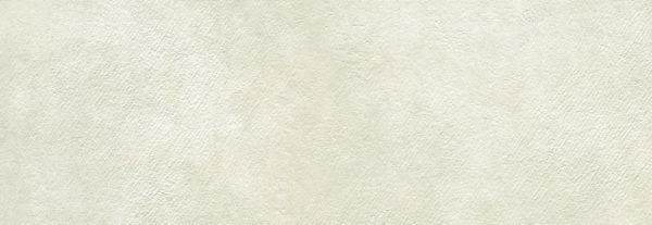 SUMIONIC WHITE