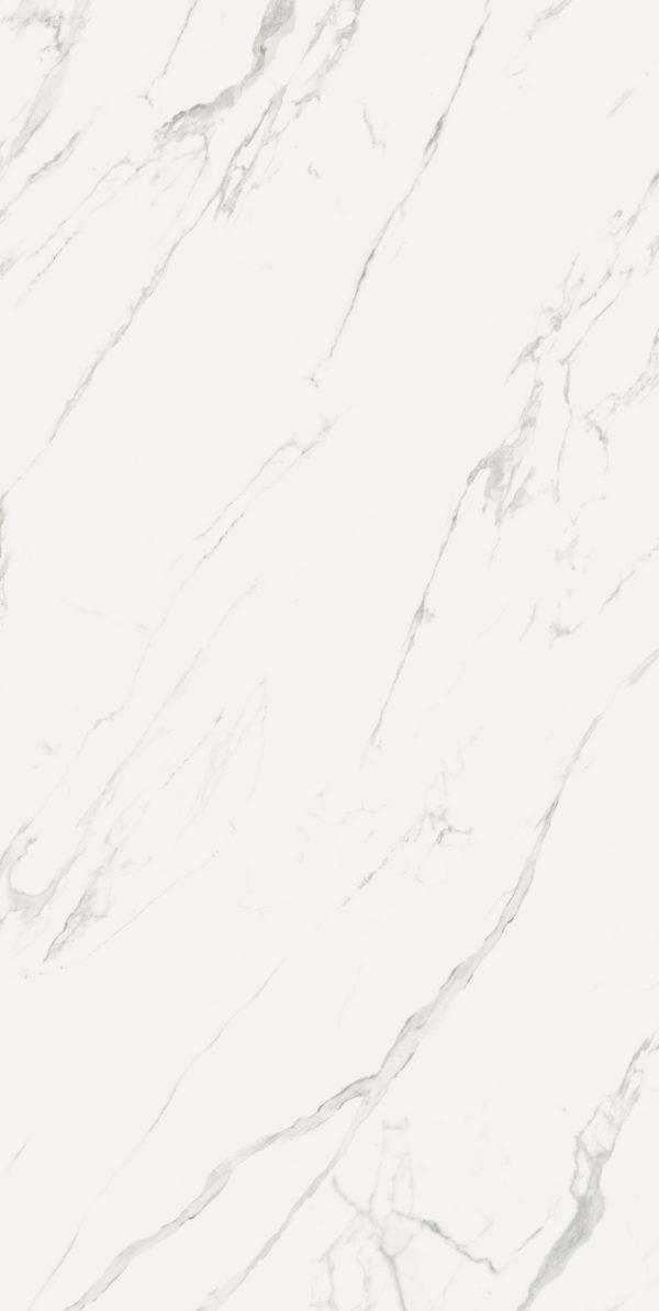 Statuario Grigio