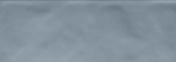 плитка antique grey