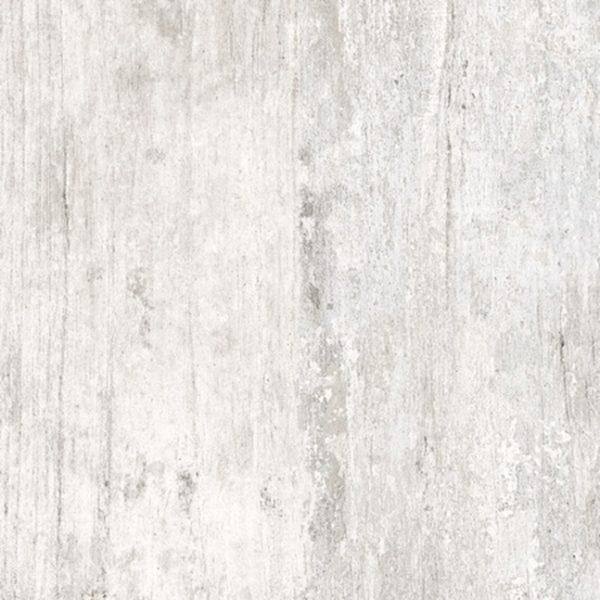 Antique Wood White