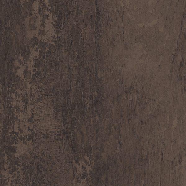 Antique Wood Moka