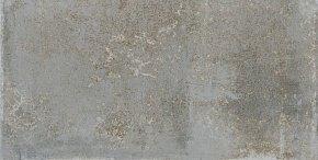 плитка Oxide Iron