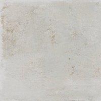 плитка Oxide White