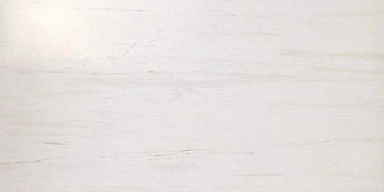 Marvel AZNB Bianco Dolomite