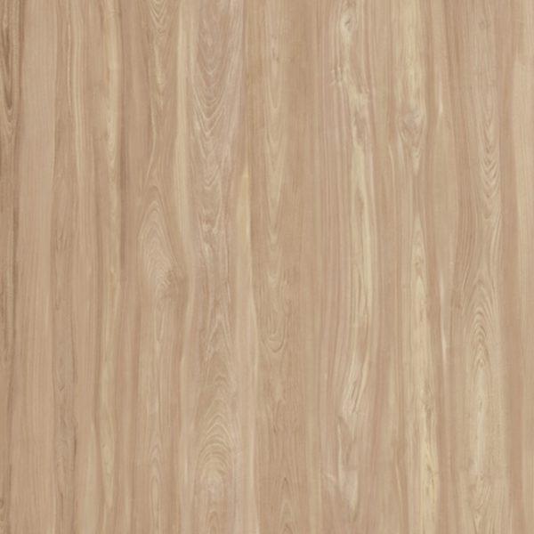 Class Wood Brown