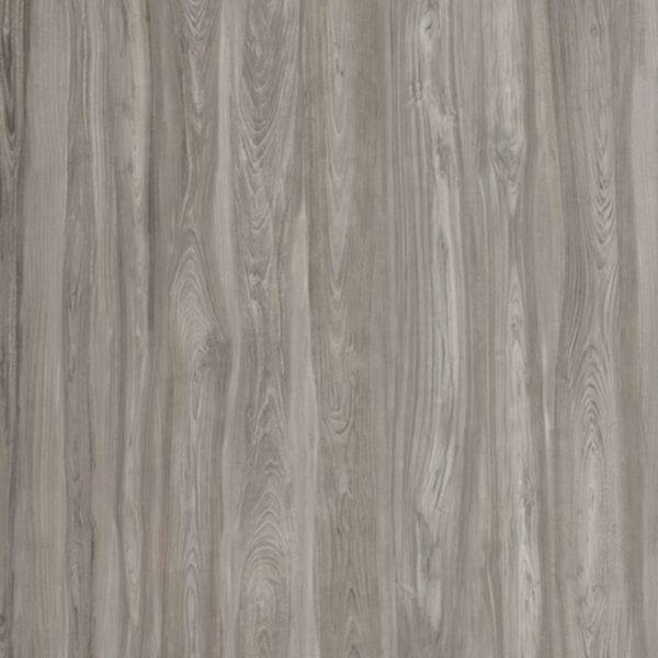 Class Wood Grey