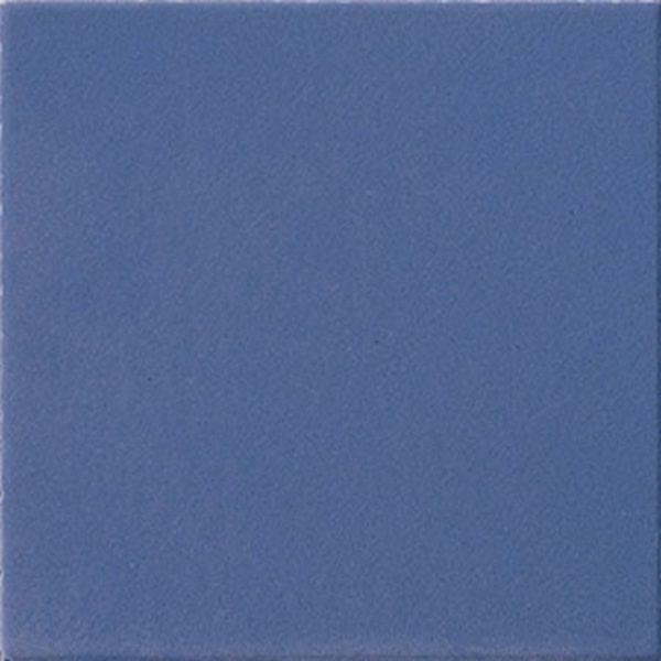 Caleidoscopio Cobalto