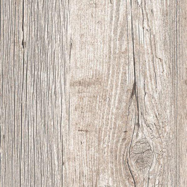 Country Wood Bianco