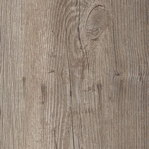 Country Wood Greige