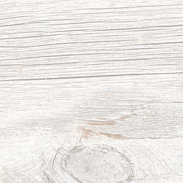 Country Wood Ice