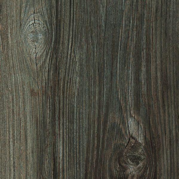 Country Wood Tortora