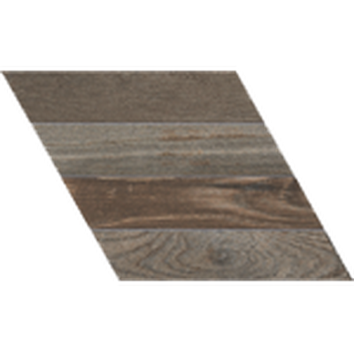 Country Wood Chevron A Dx