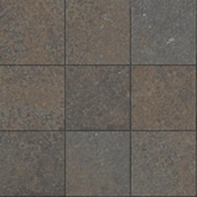 Limestone Mosaico 10x10