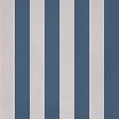 R-Evolution Stripes D