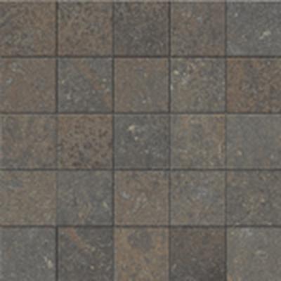 Limestone Mosaico 6x6