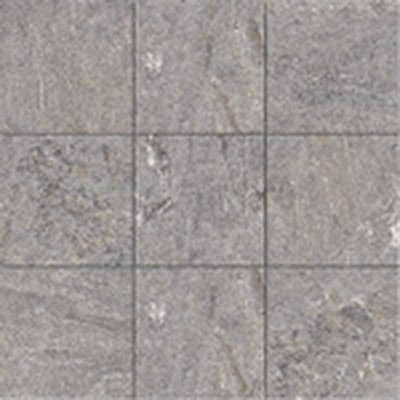 Pietre di Paragone Mosaico 10x10