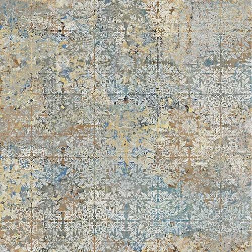 плитка carpet vestige