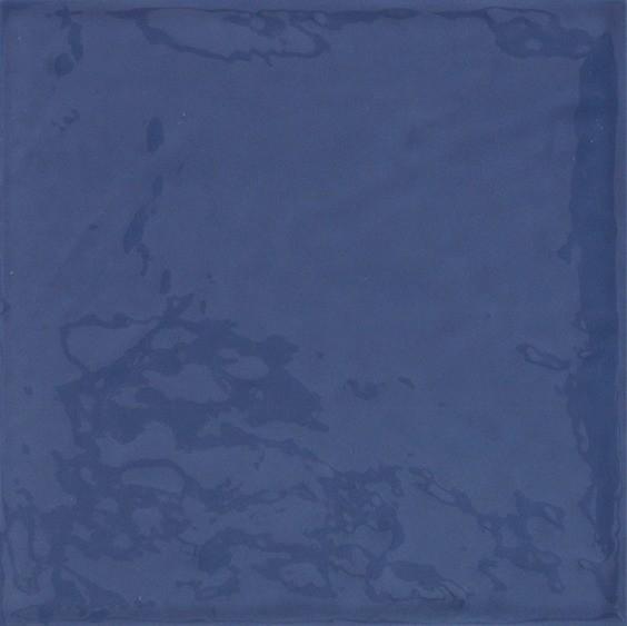 плитка Giorno Azul