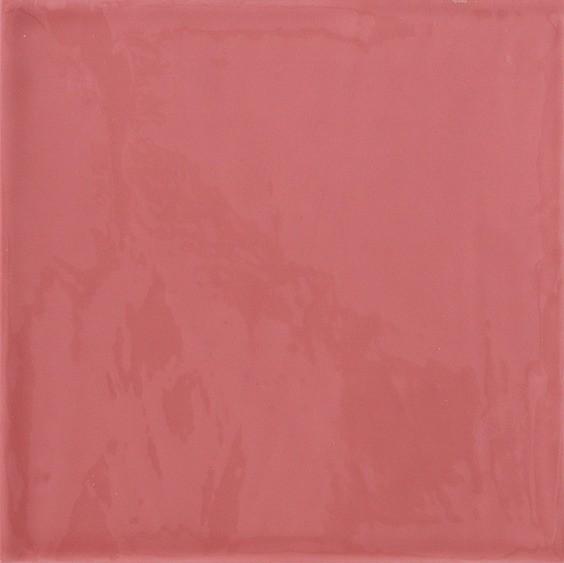 плитка Giorno Rojo