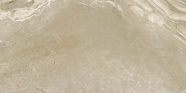 плитка Brecha-r Damascata