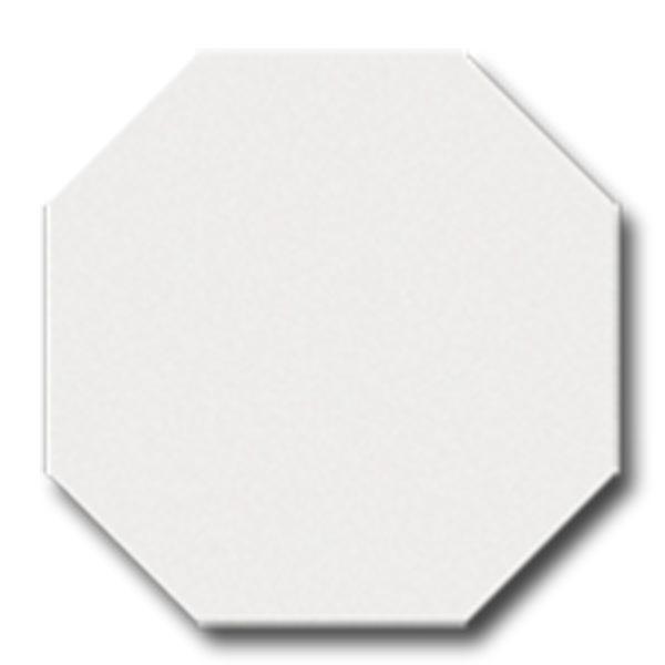 CE.SI. ART DECO FLUORO OTTAGONO 10x10