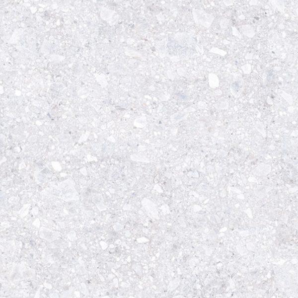 Pietre di Paragone Gré Bianco