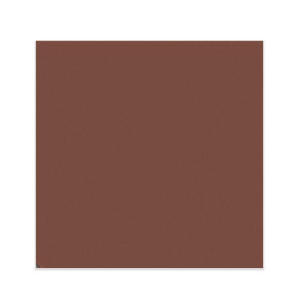 CE.SI. ART DECO GRES 3,5 x 3,5
