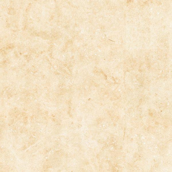 Pietre di Paragone Pietra Di Vicenza