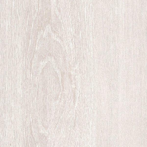 Planks Bianco