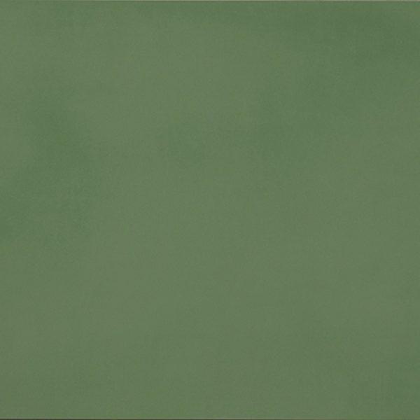 R-Evolution Green