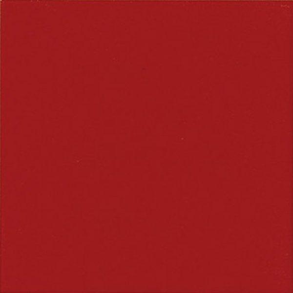 Caleidoscopio Rosso Selenio