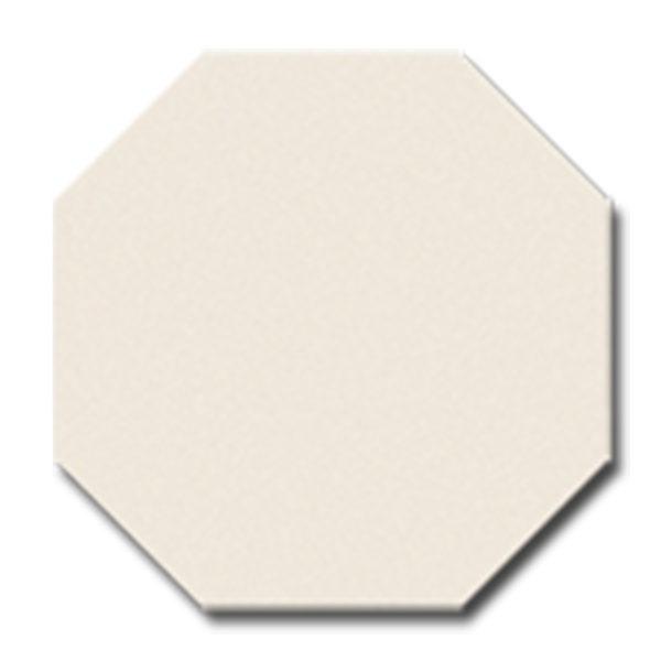 CE.SI. ART DECO SODIO OTTAGONO 10x10