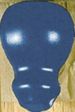 Caleidoscopio Spigolo