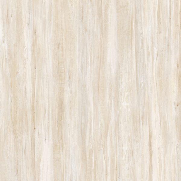 Geowood Oak